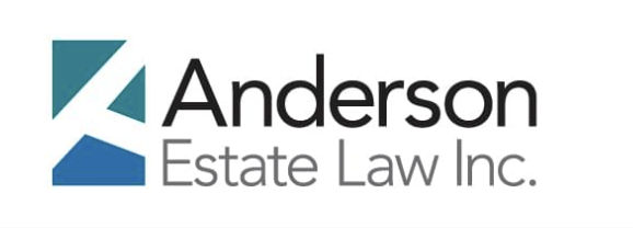 Anderson Estate Law